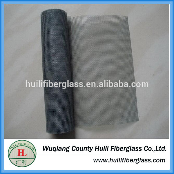 insect proof fiberglass door screen window screen fiberglass mosquito net mesh fly screen
