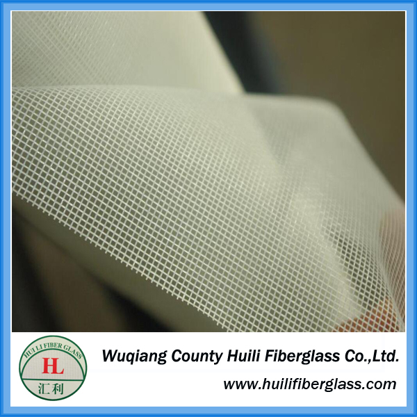 insect protection window screen plisse Screen 18*16 mesh