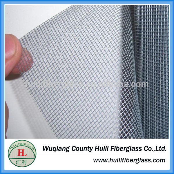 lace window curtains,invisible window screen material,invisible fiberglass window screens