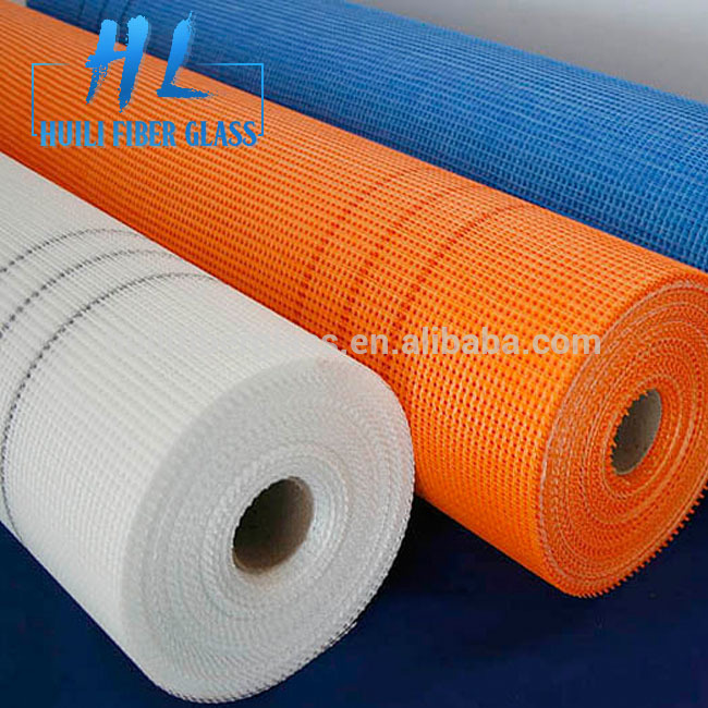 low price fiberglass mesh wall insulation fiberglass mesh Glass Fiber mesh Featured Image