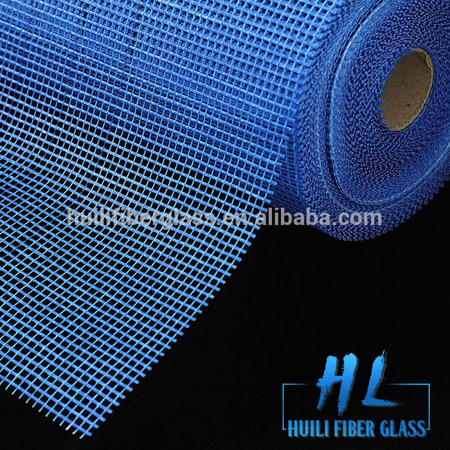 low price fiberglass mesh wall insulation fiberglass mesh Glass Fiber mesh