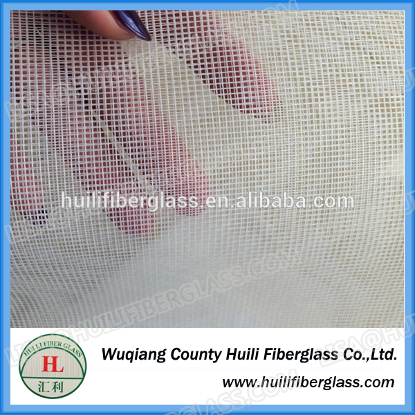 LOW PRICE Rolling Window Screen,Anti Mosquito Net Insect Screen,Fiberglass Windows Screens/Fiberglass Insect