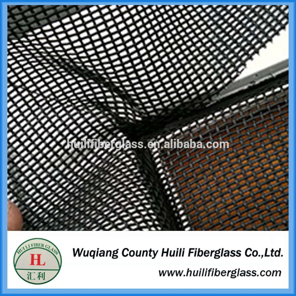 manufacture stainless steel Anti mosquito screen mesh Window Net