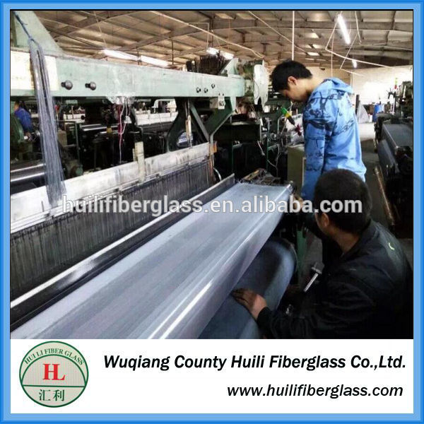 Manufacturer of fiberglass mosquito screen mosquito net fiberglass window screen screen doors