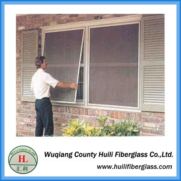 mosquito nets for window,diy magnetic window mosquito net