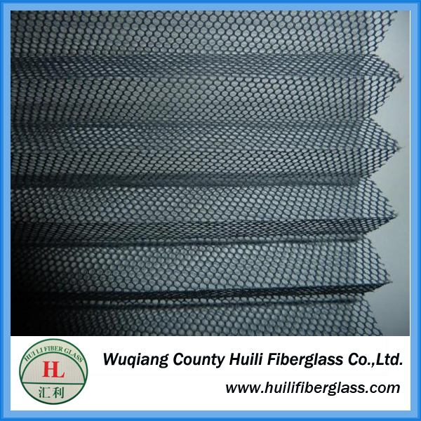 pleat insect net plisse insect screen for Pileli Sineklik / mosquito net wall
