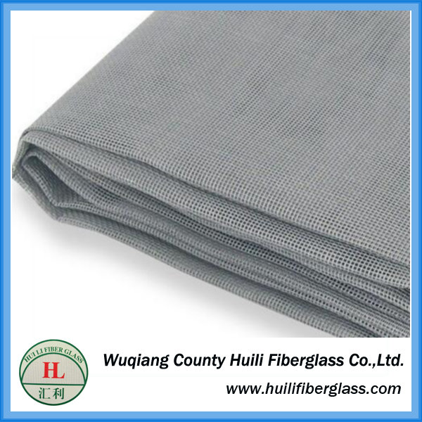 Polyester Pleated Insect Mesh/Fiberglass Fly Window Screen/ PE/PP Pleated Mosquito Screen