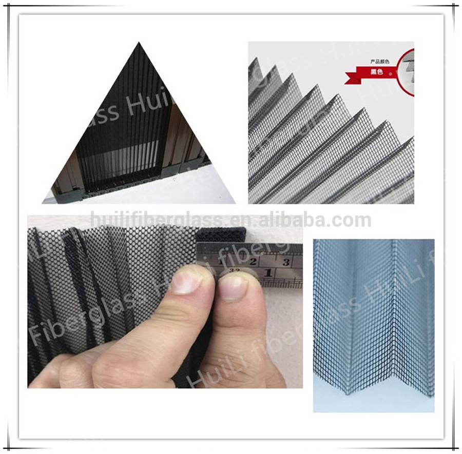 Cheapest Factory Waterproof Material Fiberglass Mesh Tape -