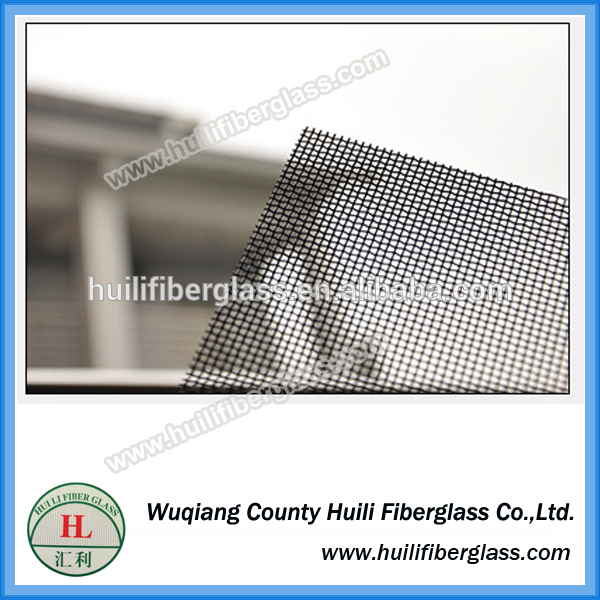 Powder coated stainless steel 304 window wire mesh/security door screen mesh/Stainless steel window screen Featured Image