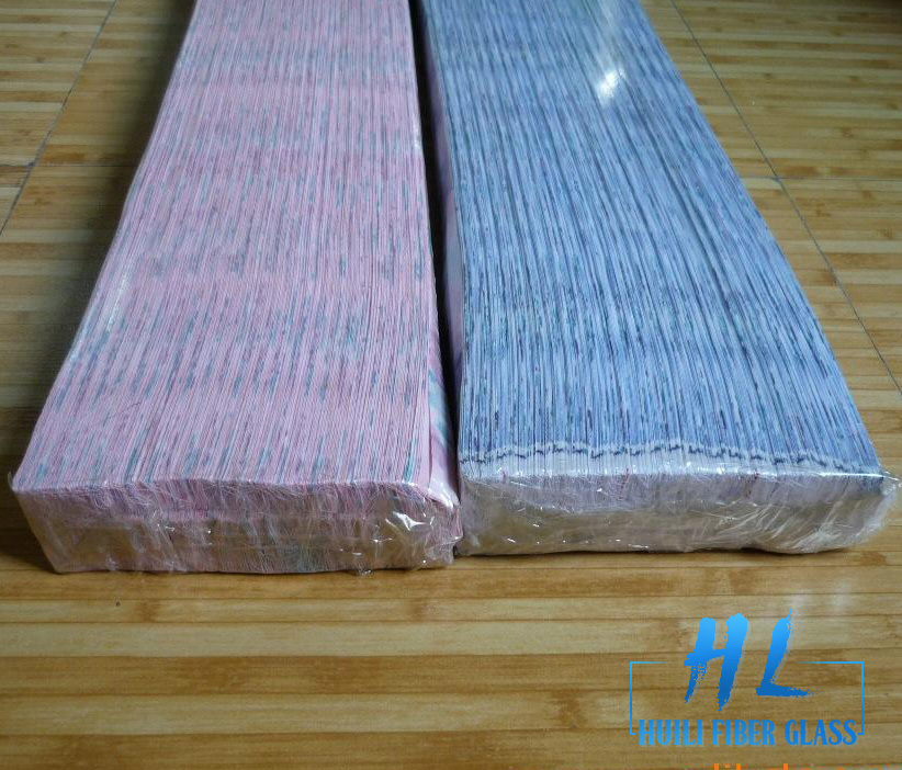Professional factory supply polyester pleated screen plisse insect screen