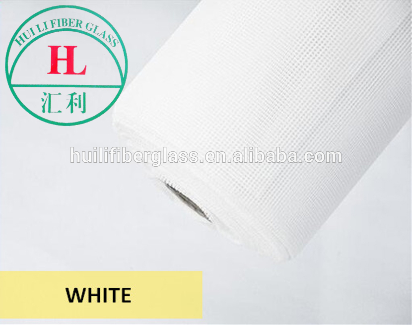 pvc coated fiberglass plain woven wire netting, mosquito window screen