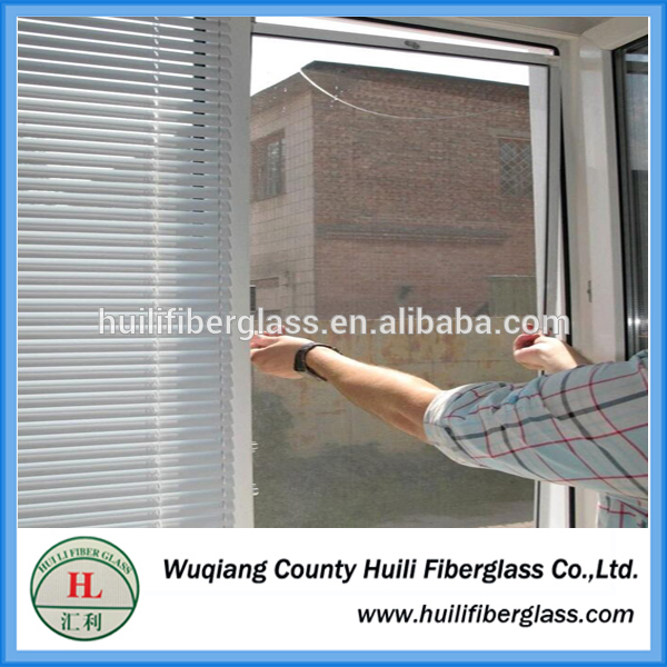 pvc sliding window with grills and fly mosquito net screen fly mesh