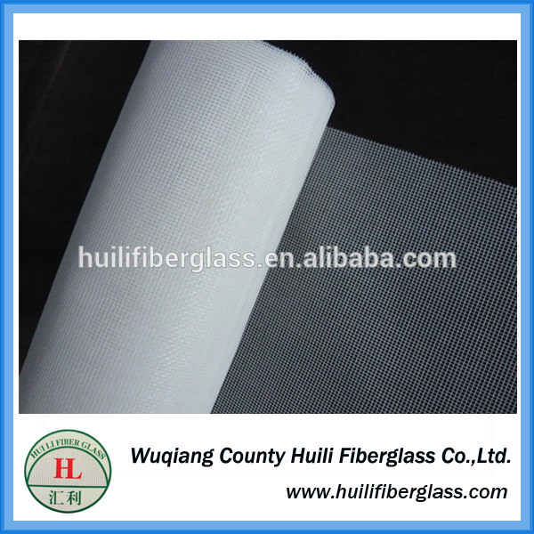 Quality Fiberglass Insect Screen China reliable Fiberglass Insect Screen wholesaler of fiberglasswindowscreen