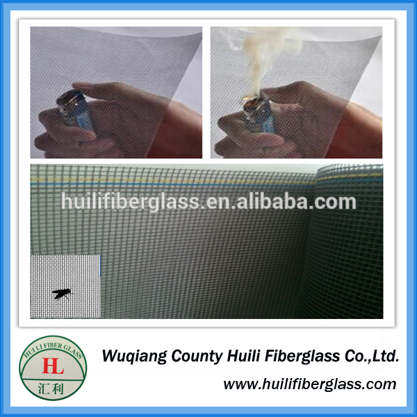 Sliding roller screen window door magic mesh anti fly curtain aluminium rahmen mosquito window