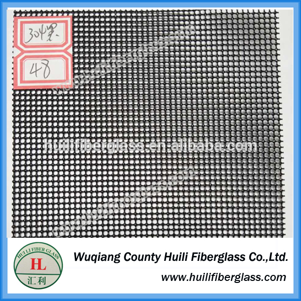 Stainless Steel Security Window Door Insect Screen/304 316 stainless kongkong mesh