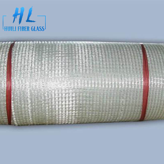 Surfboard Fiberglass Fabric Glass fiber Cloth by directly factory