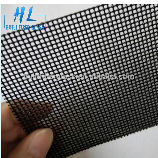 SUS 304 201 woven ultra fine screen 25 micron 304 201 stainless steel wire mesh