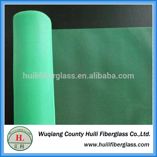 Top quality fiberglass insect screen, fiberglass window screen, fiberglass mosquito net