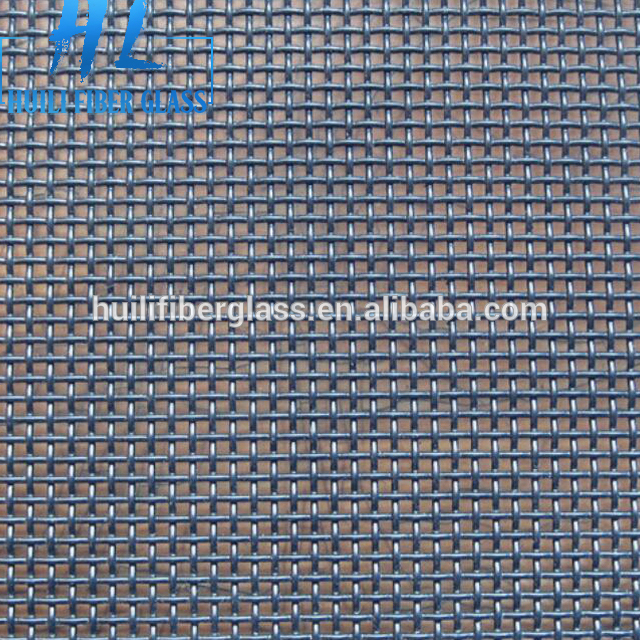 Trade Assurance Quality Resistance to Impact Super 316SS Bulletproof Screen Mesh Featured Image