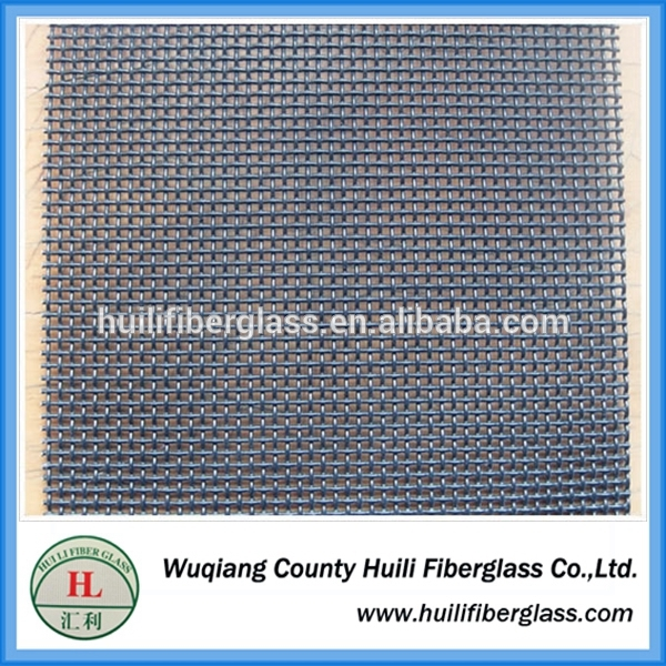 Trade Assurance Quality Resistance to Impact Super 316SS Bulletproof Screen Mesh