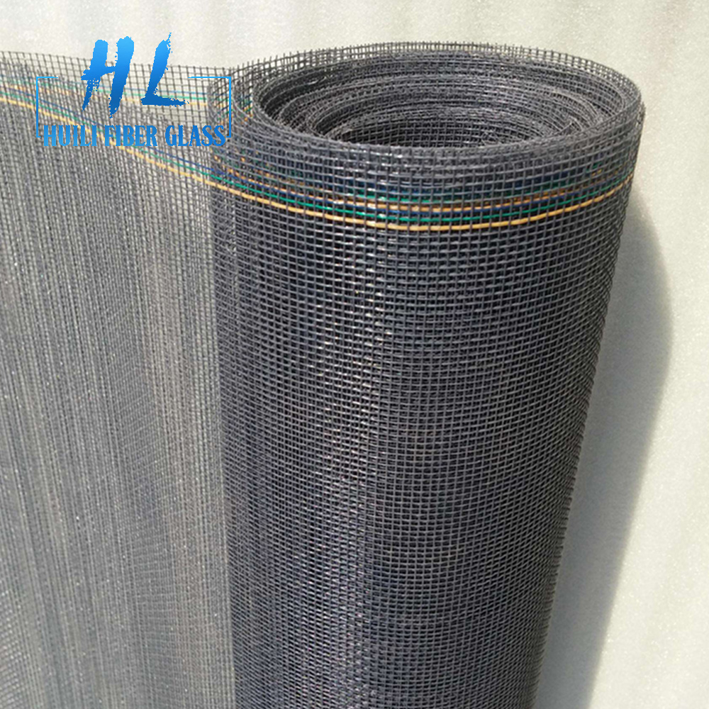 Wholesale Insect Screen Fiberglass Insect Screen Featured Image