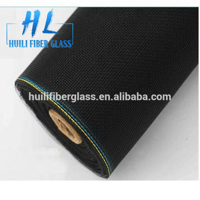 Window dust filter Dust proof fiberglass window screen mesh