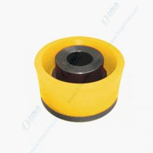 Bonded Piston with Corrosion-Proof Polyurethane – FLex Lip Y