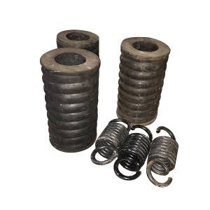 2019 wholesale price Motor For Vibratory Machinery -