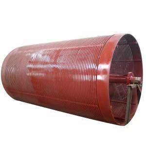 PriceList for 3 Phase Vibrating Motor -