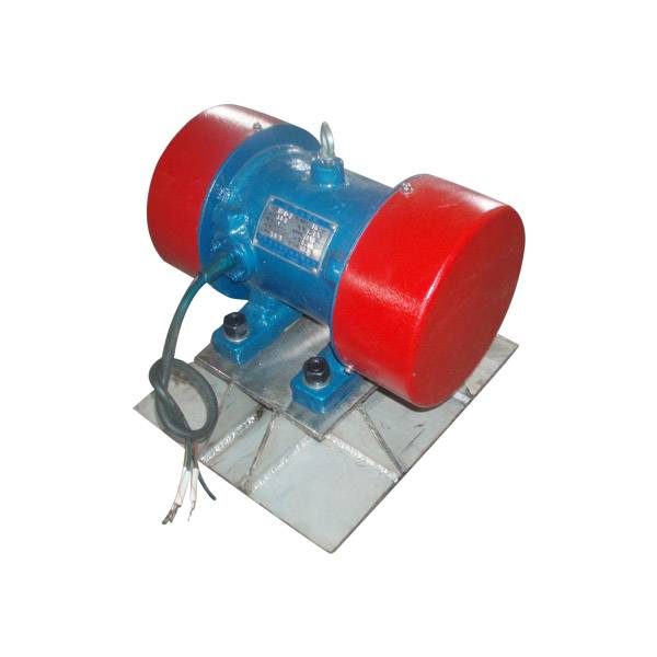 ZFB series wall vibrating motor Featured Image