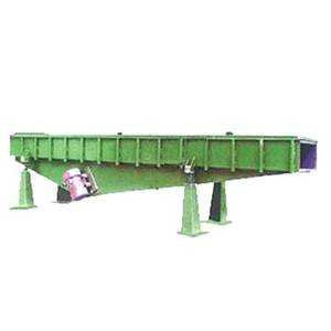 ZPS Type Chute Vibrating Conveyor