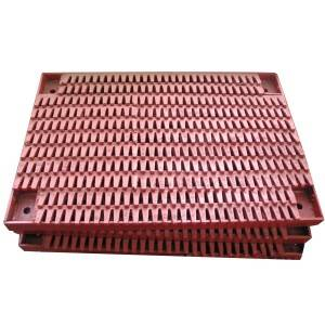 Factory Price For Vibrating Screen Exciter -