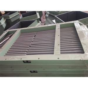 Wholesale Price Pneumatic Slide Gate -