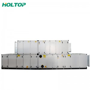 Trending Products  Best Fresh Indoor Air   Combine Air Handling Units AHU