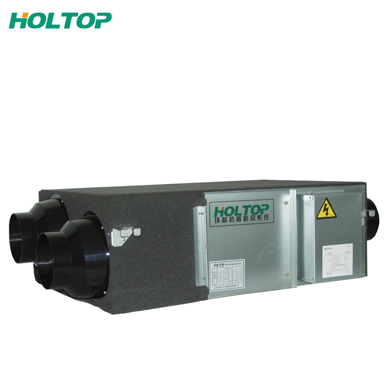 Manufacturing Companies for Transmission Fluid Oil Exchanger -
