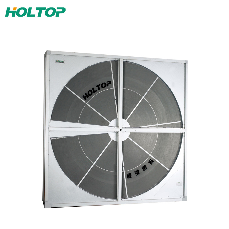 OEM manufacturer Class 100000 Clean Room -