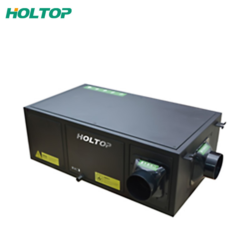 OEM Supply Hrv Ventilation System -