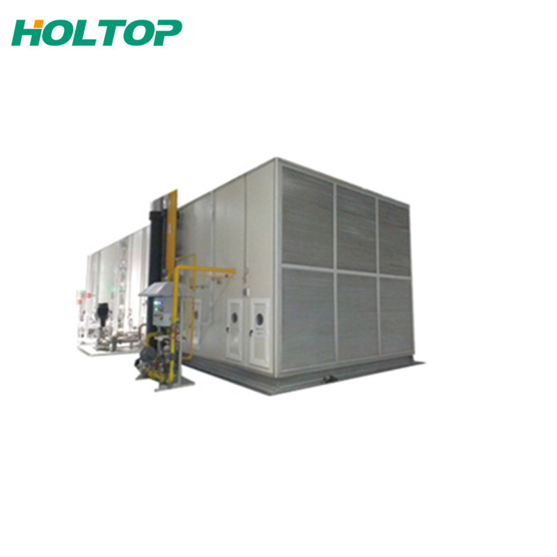 Trending Products  Best Fresh Indoor Air  Industrial Air Handling Units AHU Featured Image