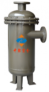 High efficient oil remover product introduction