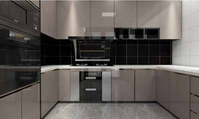 Kitchen Remodel Ideas | Kitchen Cabinet Makers