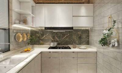 Kitchen and Bath Remodeling | Cabinet Makers near me