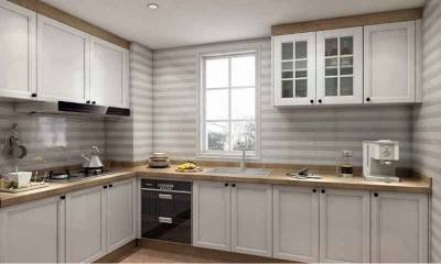 Kitchen Design Center Online | Custom Kitchen Cabinets for You