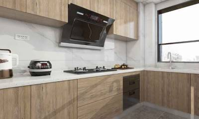 Small Kitchen Remodel Ideas | Custom Kitchen Cabinets