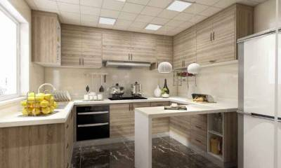 Kitchen Remodel near me | Kitchen Remodeling Companies Online