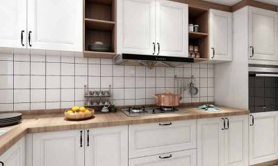 Kitchen and Bath Remodeling near me and Design Online