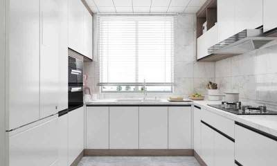 Average Kitchen Remodel Cost | Kitchen Contractor