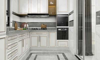 Average Kitchen Renovation Cost | Kitchen Remodeling Contractor
