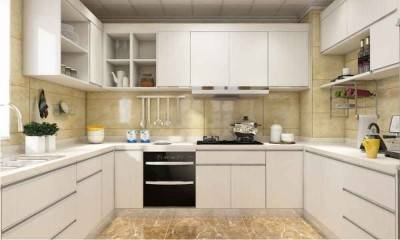 Kitchen Remodel Cost Online | Kitchen Contractor near me