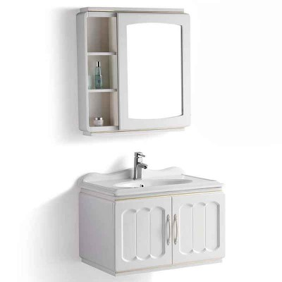 Best Clawfoot Soaking Tub -