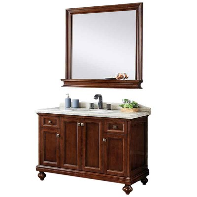 Wholesale Kitchen Remodel Manufacture -
